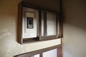 kichijoji_025