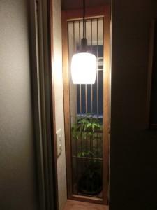 light_012