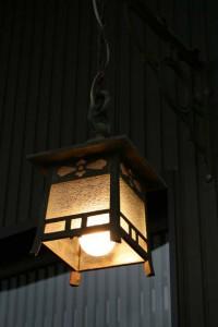 light_021