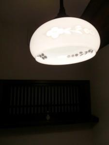 light_022