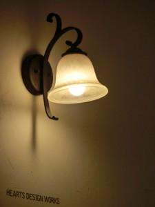 light_024