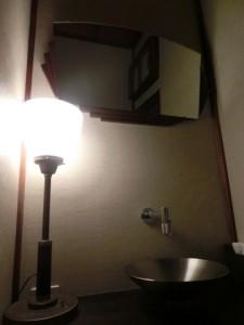 light_028