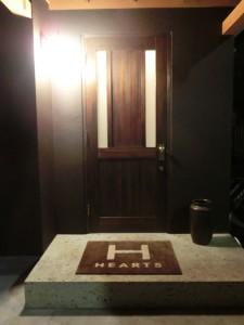 light_033